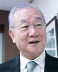 [김인호 칼럼] 시장의 징벌을 받는 反시장적 부동산대책
